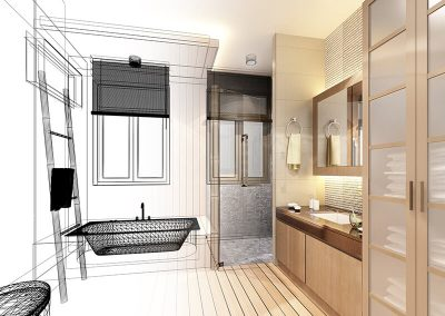 bathroom, extension, improve, refurb, builders, construction, trusted